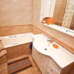 Гостиница City Realty Central Апартаменты на Баррикадной в Москве 4 отзыва об отеле, цены и фото номеров - забронировать гостиницу City Realty Central Апартаменты на Баррикадной онлайн Москва спа