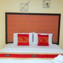 Отель Pattaya Hill Room for Rent комната для гостей фото 8