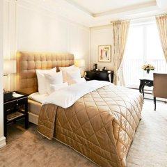 Отель D Angleterre Копенгаген комната для гостей фото 4