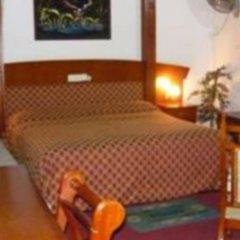 Riverdale Hotel Канди комната для гостей