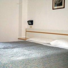 Hotel Sacramora комната для гостей