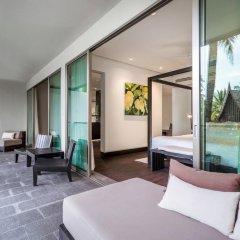 Отель TWINPALMS 5* Люкс Palm фото 8