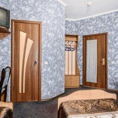 Гостиница Гостиный Дом 4* Стандартный номер с различными типами кроватей фото 2