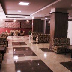 Park Hotel Kamchia Аврен интерьер отеля фото 3