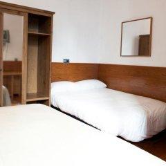 Отель Studios Pelayo Барселона комната для гостей фото 3