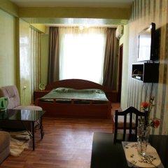 Отель Mia Guest House Tbilisi комната для гостей фото 12
