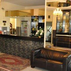 Отель Wertheim Чехия, Прага - 1 отзыв об отеле, цены и фото номеров - забронировать отель Wertheim онлайн интерьер отеля
