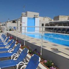 Отель Park Hotel Мальта, Слима - - забронировать отель Park Hotel, цены и фото номеров спортивное сооружение