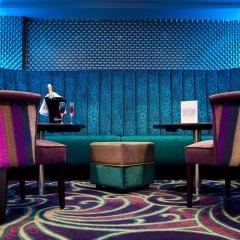 Отель Strand Palace Лондон развлечения
