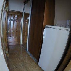 Парк-отель Парус 3* Стандартный номер с 2 отдельными кроватями фото 3