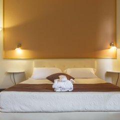 Hotel Rialto 4* Стандартный номер с двуспальной кроватью фото 5