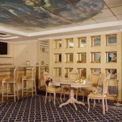 Мини-Отель Чайка