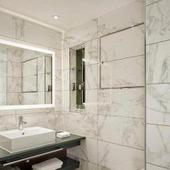 100 Queen's Gate Hotel London, Curio Collection by Hilton 5* Номер Atrium Luxury с различными типами кроватей фото 3