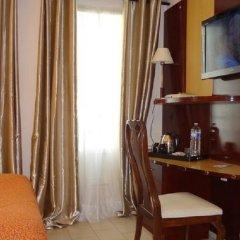 Monnier Hotel Париж удобства в номере фото 2