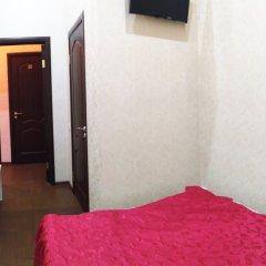 Гостиница Братиславская-2 в Москве 11 отзывов об отеле, цены и фото номеров - забронировать гостиницу Братиславская-2 онлайн Москва комната для гостей