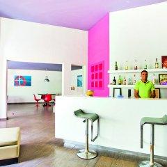 Отель Smartline Petit Palais детские мероприятия