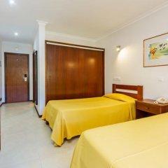 Отель Balaia Mar Португалия, Албуфейра - отзывы, цены и фото номеров - забронировать отель Balaia Mar онлайн комната для гостей