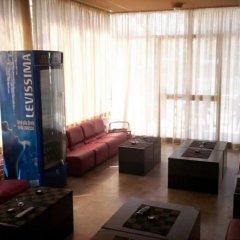Отель Corallo Nord комната для гостей фото 9