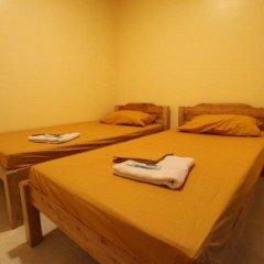 Отель DG Budget Hotel Salem Филиппины, Пасай - 1 отзыв об отеле, цены и фото номеров - забронировать отель DG Budget Hotel Salem онлайн комната для гостей
