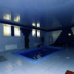 Гостиница Globus Hotel Украина, Тернополь - отзывы, цены и фото номеров - забронировать гостиницу Globus Hotel онлайн бассейн