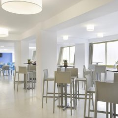 Отель Blue Sea Arenal Tower - Adults Only питание