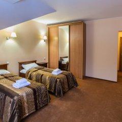 Отель Home Буковель комната для гостей фото 11