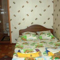 Гостиница Olga комната для гостей фото 2
