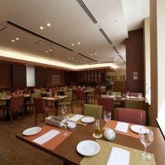 Chisun Hotel Hamamatsucho питание