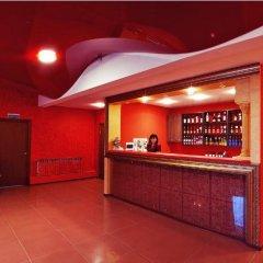Мини-Отель Милана спа фото 2