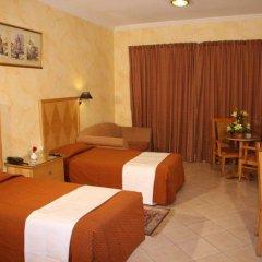 Отель Ramee Hotel Apartments ОАЭ, Дубай - отзывы, цены и фото номеров - забронировать отель Ramee Hotel Apartments онлайн комната для гостей фото 4