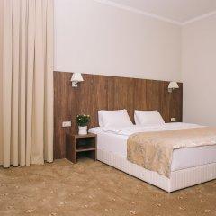 Гостиница SkyPoint Шереметьево 3* Апартаменты с различными типами кроватей