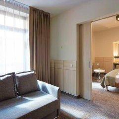 Wellton Centrum Hotel & SPA 4* Полулюкс фото 4