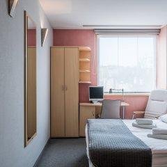 Weiser hotel комната для гостей фото 8