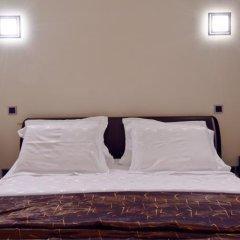Апарт-Отель Шерборн комната для гостей фото 3