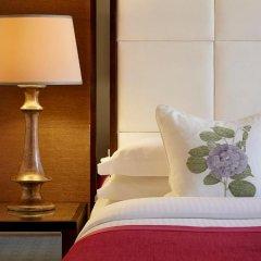 The Mandeville Hotel 4* Номер Tiny single с различными типами кроватей