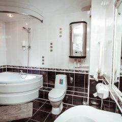 Гостиница Авиастар 3* Апартаменты с различными типами кроватей фото 23