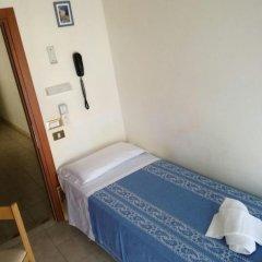 Hotel AnnaMare комната для гостей фото 3
