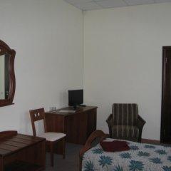 Гостиница Алиса в Барнауле - забронировать гостиницу Алиса, цены и фото номеров Барнаул комната для гостей фото 3