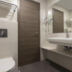 Hotel Club Palia La Roca ванная фото 3