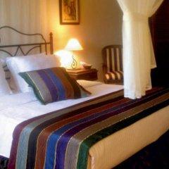 Отель Serendip Select комната для гостей фото 2
