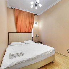 Гостиница Минима Белорусская 3* Номер Комфорт с различными типами кроватей
