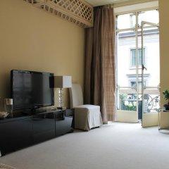 Отель The Place Италия, Милан - отзывы, цены и фото номеров - забронировать отель The Place онлайн комната для гостей фото 6