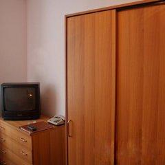 Гостиница Buran удобства в номере фото 2