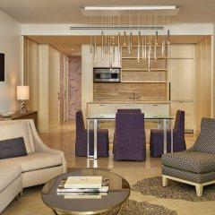 Отель The St. Regis Bal Harbour Resort комната для гостей фото 11