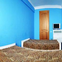 Гостевой Дом Кутузов на Кутузовском проспекте комната для гостей фото 3