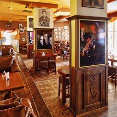 Imperial Hotel - Все включено гостиничный бар фото 3