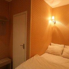 Гостиница Серебряный Двор сауна фото 3