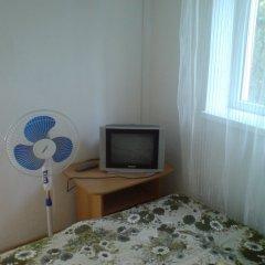 Гостевой Дом Белая Чайка удобства в номере