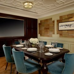 100 Queen's Gate Hotel London, Curio Collection by Hilton фото 2