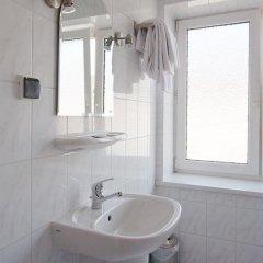 Hotel Polonia ванная фото 3